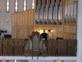Enghave orgel.JPG