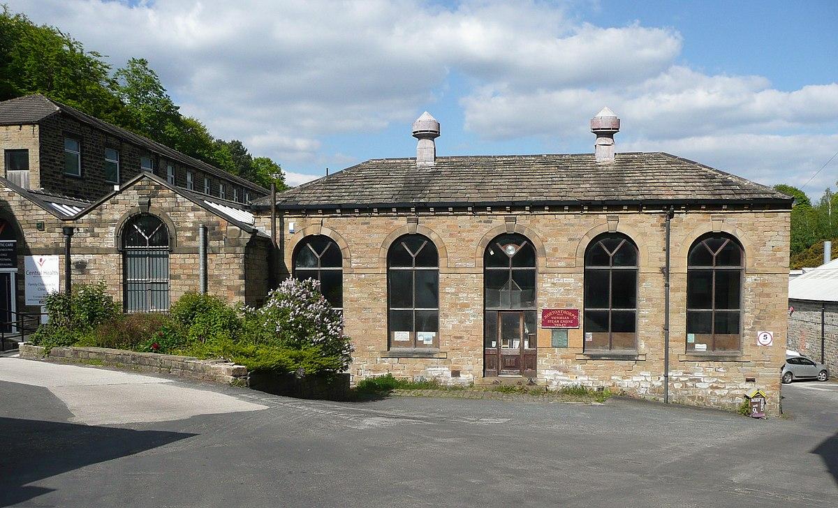 Engine House, Nortonthorpe Mills.jpg