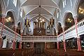 Enniskillen Cathedral of St. Macartin Nave 2012 09 17.jpg