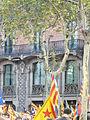 Enric Batlló P1150784.JPG