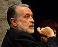 Enric Majó4.jpg