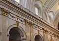 Entaulament del la nau de la catedral de Sogorb.JPG