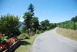 Entrée du village2.JPG