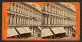 Entrance to Lick House, Montgomery St, from Robert N. Dennis collection of stereoscopic views.png