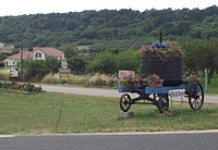 Entree-village-Bruley.jpg