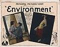 Environment lobby card 2.jpg