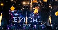 Epica - Wacken Open Air 2018-0882.jpg