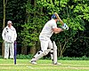 Epping Foresters CC v Abridge CC at Epping, Essex, England 050.jpg