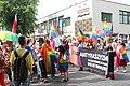 Equality March Plock 2019 P38.jpg
