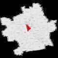 Erfurt-Andreasvorstadt.png