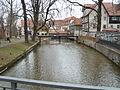 Erfurt Gera-am-Dämmchen Feb-2012 SL276791.JPG