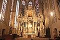 Erfurt katedra 03.jpg