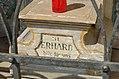 Erhard-Kapelle 03, Wartberg im Mürztal.jpg