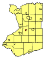 Erie-Orchard Park (village).png