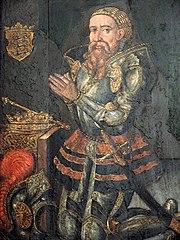 Erico II de Dinamarca