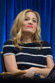 Erika Christensen at PaleyFest 2013.jpg