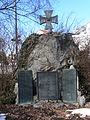 Eriskirch-Mariabrunn Kriegerdenkmal.jpg