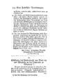 Erklärung des Fürstbischoffs von Bamberg und Wirzburg an das Publicum zu Wirzburg.pdf