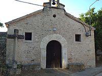 Ermita San Martín.jpg
