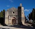 Ermita Virgen de la Misericordia CRETAS TERUEL.jpg