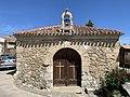 Ermita de Santa Ana, Sotillo de la Ribera 06.jpg