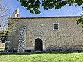 Ermita de la Virgen de la Vega 05.jpg