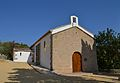 Ermita de santa Anna de Benissa.JPG