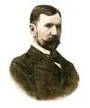 Ernő Emil Moravcsik.png