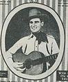 Ernest Tubb Billboard 7.jpg