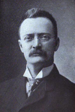 Ernest W. Roberts - Image: Ernest W Roberts Massachusetts Congressman