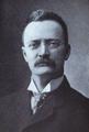 Ernest W Roberts Massachusetts Congressman.png