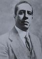 Ernesto Perusquía Layseca.png