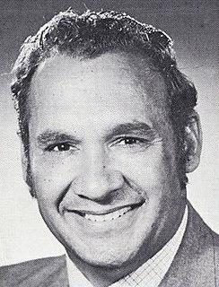 Ernie Bridge Australian politician
