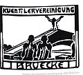 Ernst Ludwig Kirchner Brücke 1905.jpg