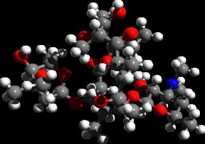 imodium gebruik