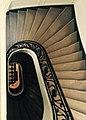Escalier 40 rue de Cléry.jpg