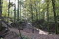 Eschenberg - panoramio (40).jpg