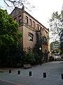 Escola Industrial P1430190.jpg