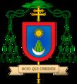 Escudo Jorge Alberto Ossa Soto.png