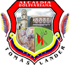 Official seal of Ocumare del Tuy