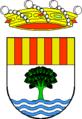 Escudo de Alfaz del Pi.png