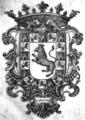 Escudo de Córdoba.png