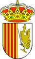 Escudo de Orihuela.png