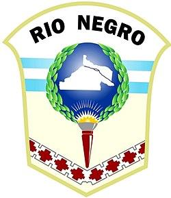 Escudo de Río Negro nuevo.JPG