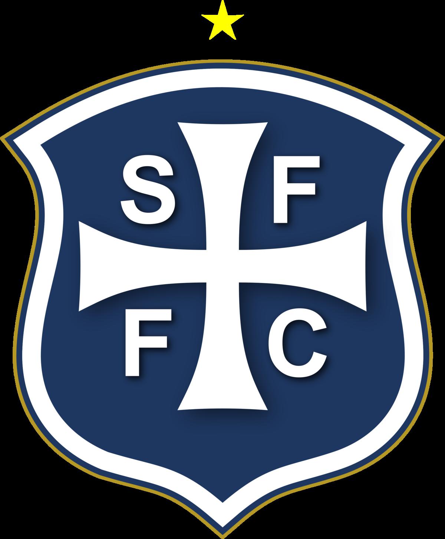 São Francisco Futebol Clube (Santarém) – Wikipédia f8b2692ea4fa5