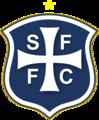 Escudo do São Francisco Futebol Clube.png