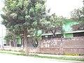 Escuela Nº 4095 'Cnel. Apolinario de Figueroa' - Pichanal - Oran - panoramio - José Luis Fernández.jpg