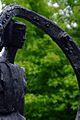 Escultura de bronze Felícia Leirner.jpg