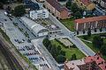 Eslövs kulturhus från luften.jpg