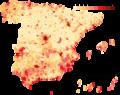 España-poblacion-2018.png